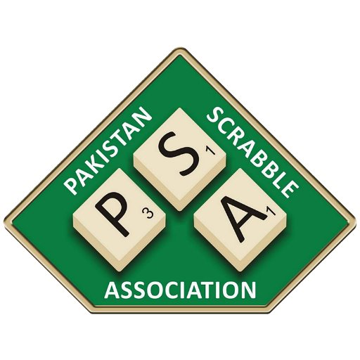 Pakistan Scrabble