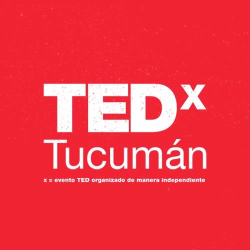 @TEDxTucuman