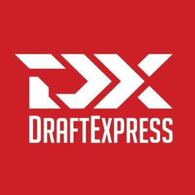 DraftExpressContent