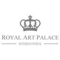 Royal Art Palace