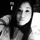 Ana Luisa Deleon (@01_anilu) Twitter