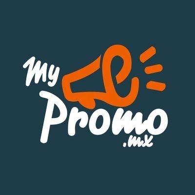 mypromo.co
