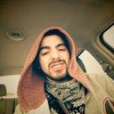Arturo Ruiz (@ajruiz919) Twitter