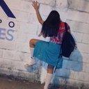 Tiffa01 (@017tiffany) Twitter