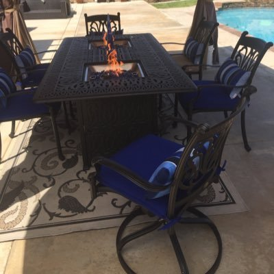 Summerset Patio Furniture.Summerset Casual Summersetol Twitter