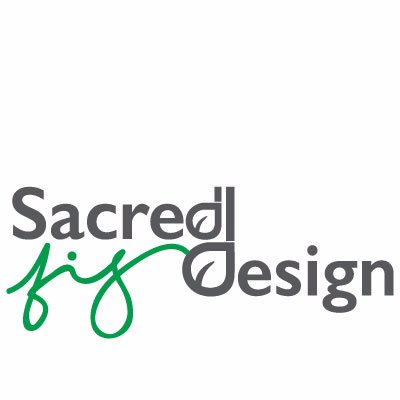 Sacred Fig Design On Twitter He Who Does Not Know Can Know From