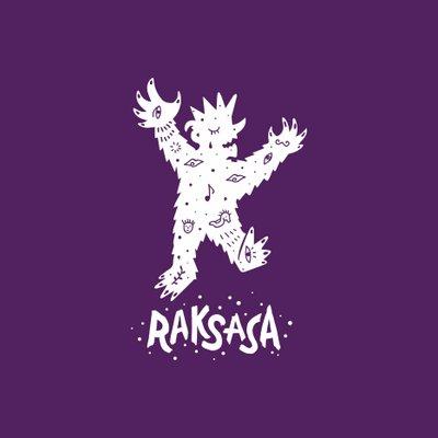 Raksasa (@jendelaraksasa) Twitter profile photo