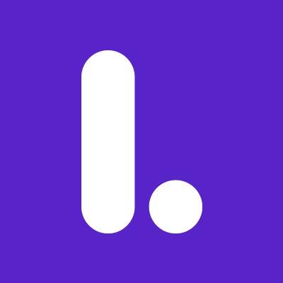 LittleApp