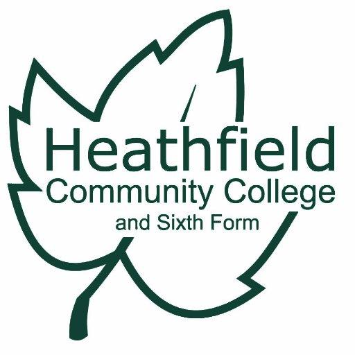 Heathfield CC