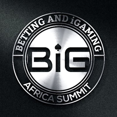 BiG Africa Summit