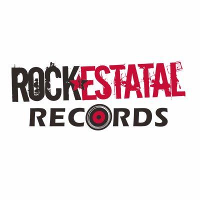 @RockEstatalRec