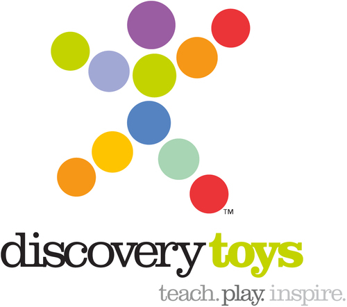 Dicovery Toys 33