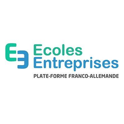 plateforme_ee
