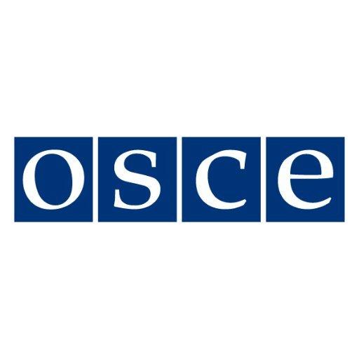 OSCE Presence in Albania