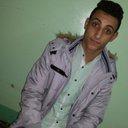 mostafa hassan (@01285017606) Twitter