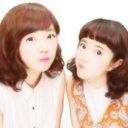 多田 ひなの (@0506Gyan) Twitter