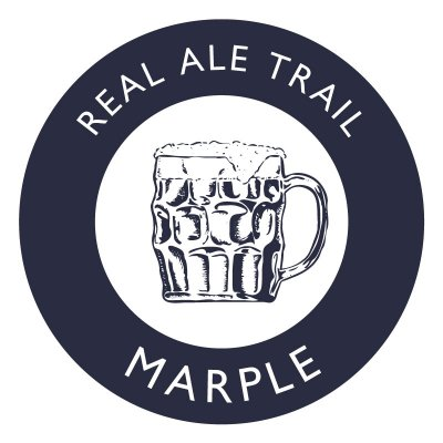Marple Ale Trail