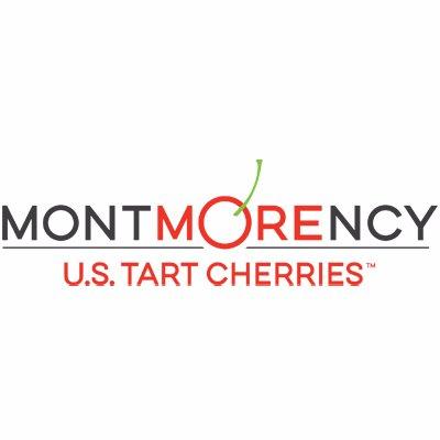 Choose Cherries UK on Twitter: