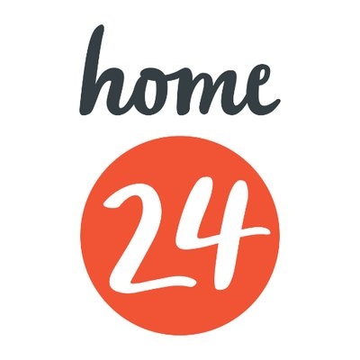 Home24 On Twitter Unser Erster Home24 Showroom In Wien Hat Am