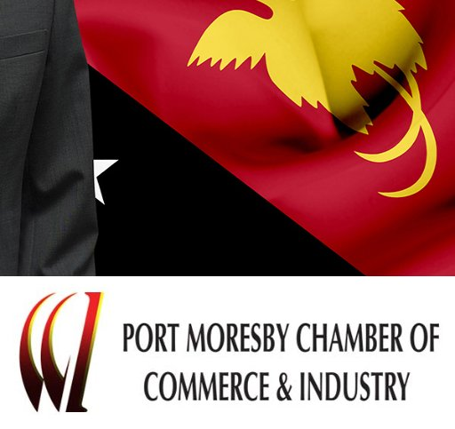 Port Moresby Chamber