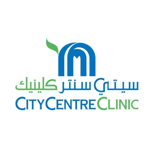 @cityctrclinic