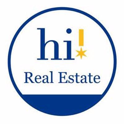 @hi_RealEstate