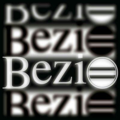 Will Bezio