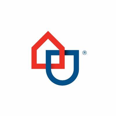 American Home Shield Ahs Warranty Twitter