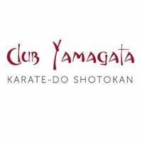 Club Yamagata