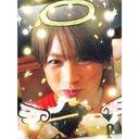 Hirano Moeka (@0129Kinkansh) Twitter