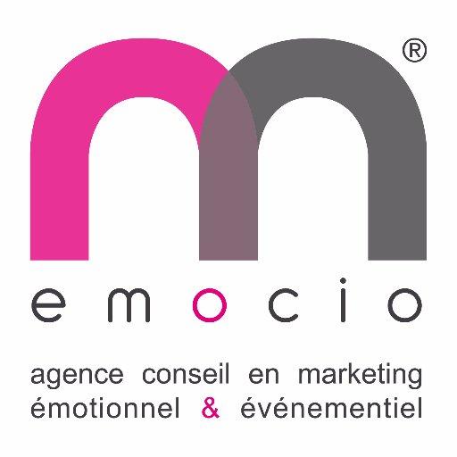 @agence_emocio