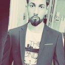 Saad mohamed (@0115_8940) Twitter