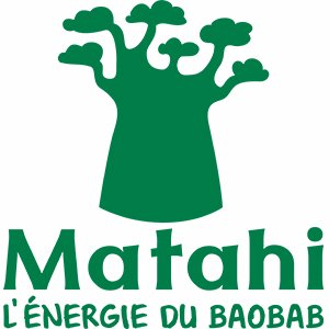 @MatahiJuice