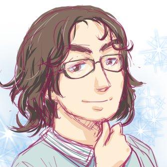 Piro/Linuxコマンド操作漫画連載中