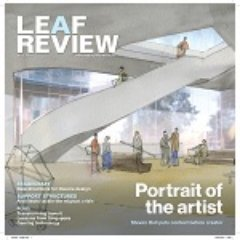 @leafreview_mag