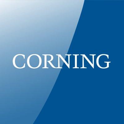 Corning OpComm (@CorningOpComm) | Twitter