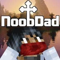 Noob Dad Gaming