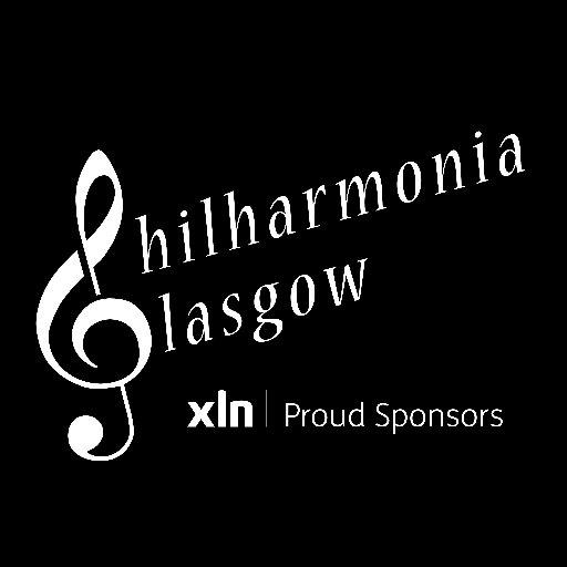 Glasgow Philharmonia