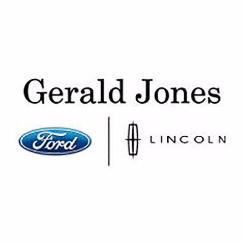 Gerald Jones Ford >> Gerald Jones Ford Geraldjonesford Twitter