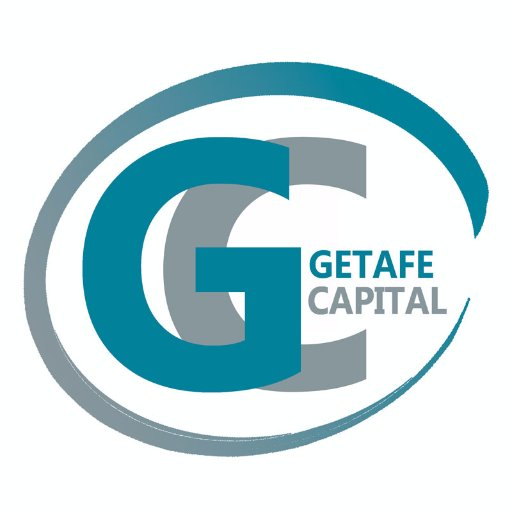 Getafecapital