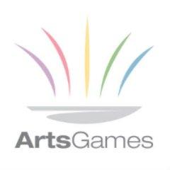 @ArtsGames_Es