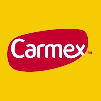 @Carmex