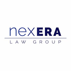 nexera law group - Nexera
