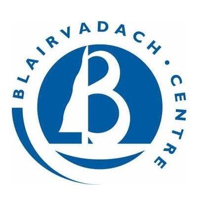 Blairvadach