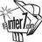 Inter7.com