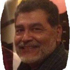 Roberto M. Robledo on Muck Rack