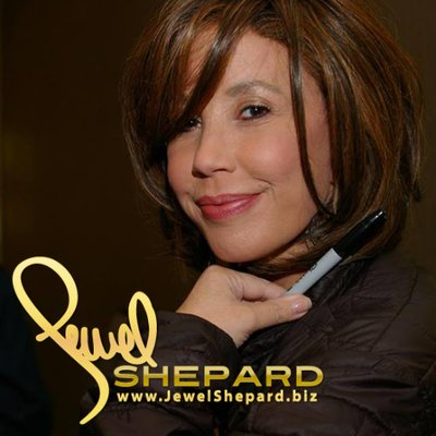 Jewel Shepard images 25
