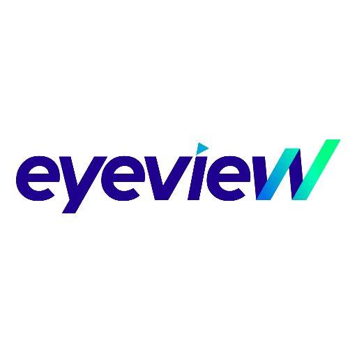 """Résultat de recherche d'images pour """"eyeview"""""""