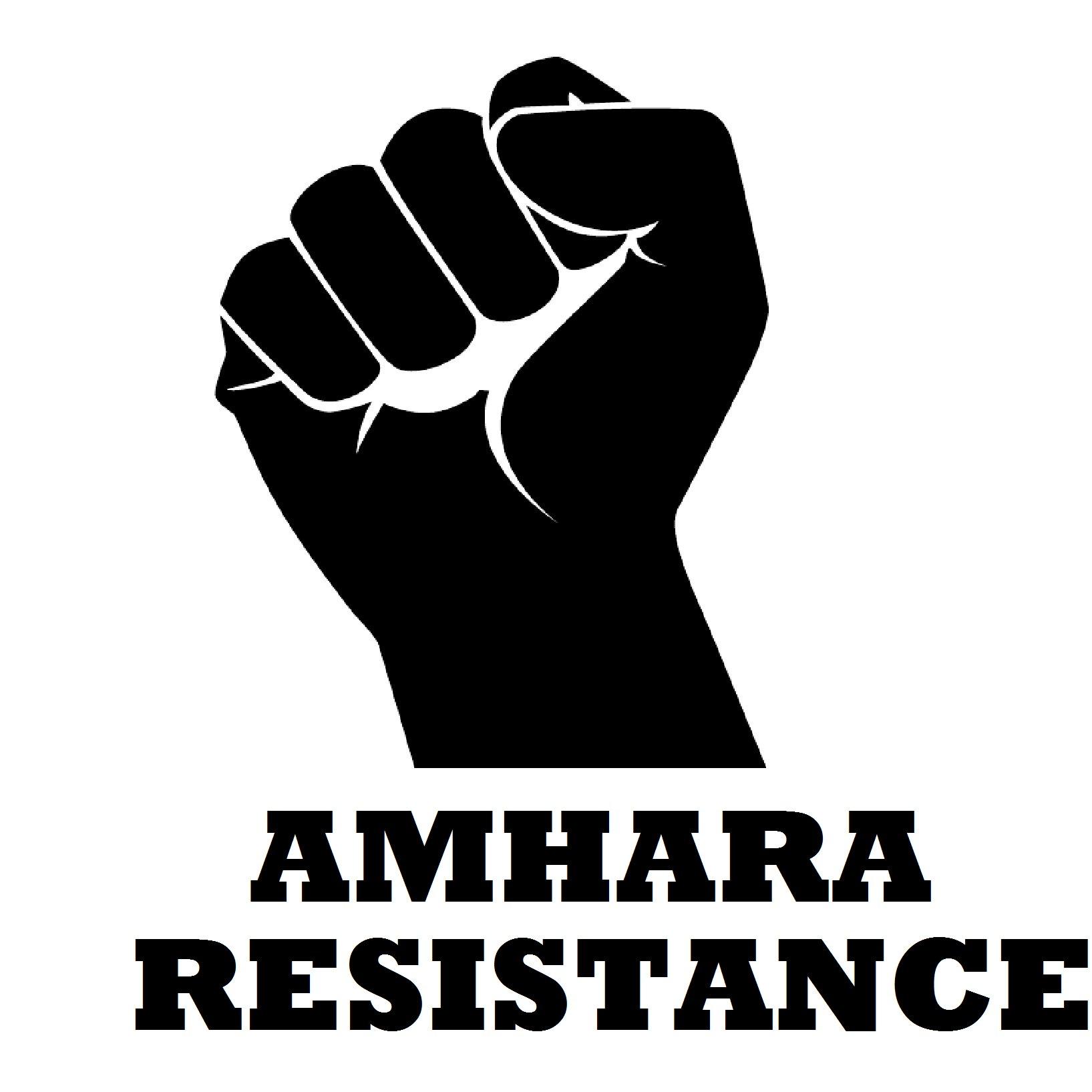 AMHARA GENOCIDE (@Ethiopians_) | Twitter