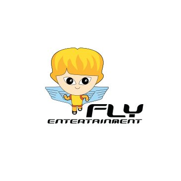 FLY Entertainment Social Profile